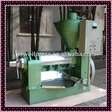 2012 Best Design Screw Oil Press Expeller
