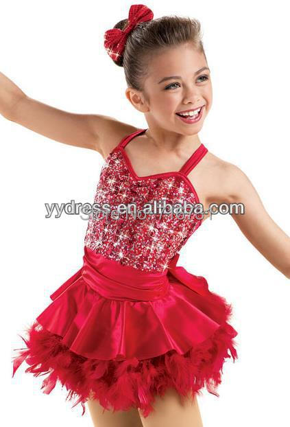 ec3728803d78 Cheap Black Jazz Dance Costumes