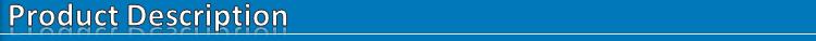 2 temps BYCON DPD-100 essence 120mm clôture poste d'essence conducteur
