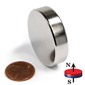 small strong electric neodym 10*1 10*2 10*3mm magnet