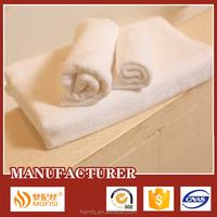 100% cotton shower towel, high quality bath towel bulk buy from china