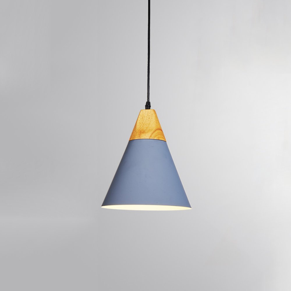 Cheap Retro Industrial Lighting Fixtures, Find Retro