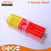 Safe quick and strong aluminum tube adhesive epoxy resin ab glue epoxy resin