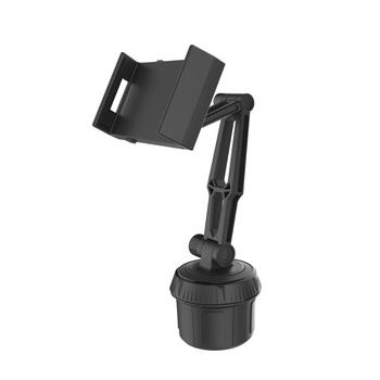 Universal Grip cup phone holder for Truck for Tablet GPS PDA Smartphone