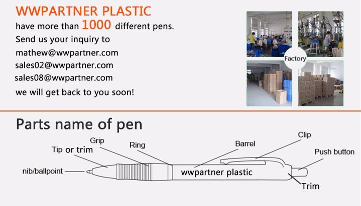 Hotel Sheraton Pen For Marketing Project - Buy Sheraton Pen,Hotel ...