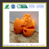 Silicone kitchen pot clip on animal shape,Lid holder heat resistant,Lid rest kitchen gadget heat resistant