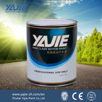 online exhibition strong scratch resistance car paint brand names car paint - Paint Brand Names