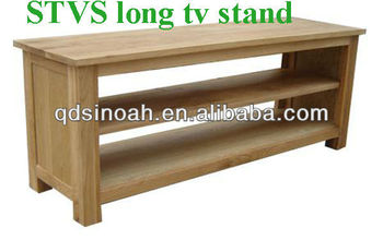 Short Tv Stand Unit Simple Cabinet