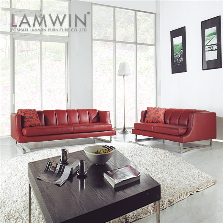 High Back Sectional Sofa High Back Sectional Sofa Suppliers And