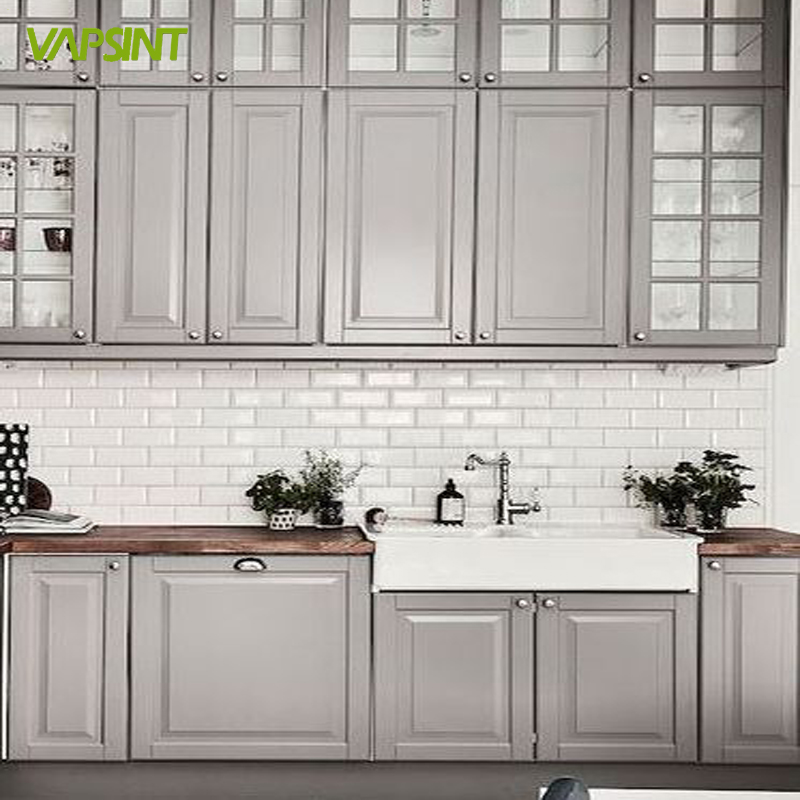 Guangzhou Made New Model Floating Wall Cabinets Buy Floating Wall Cabinets Kitchen Cabinet Design Portable Kitchen Cabinets Product On Alibaba Com