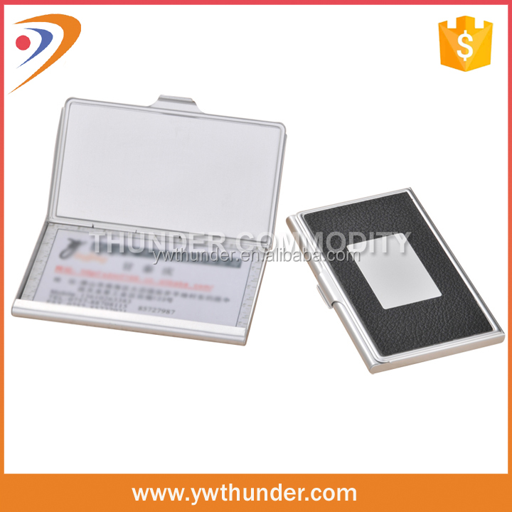 Wall Mount Business Card Holder Wholesale, Holder Suppliers - Alibaba