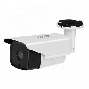 shenzhen manufacturer supply ahd cameras for ahd dvr with great price