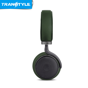 Mini cheap wireless bt 5.0 headset for free sample