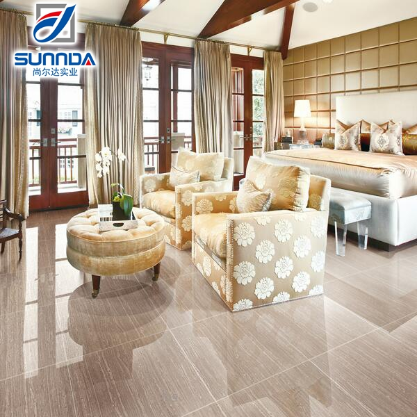60x60cm Full Polished Porcelain Floor Tiles Desh Price For Hall And Bathroom View Sunnda Product Details From Shenzhen