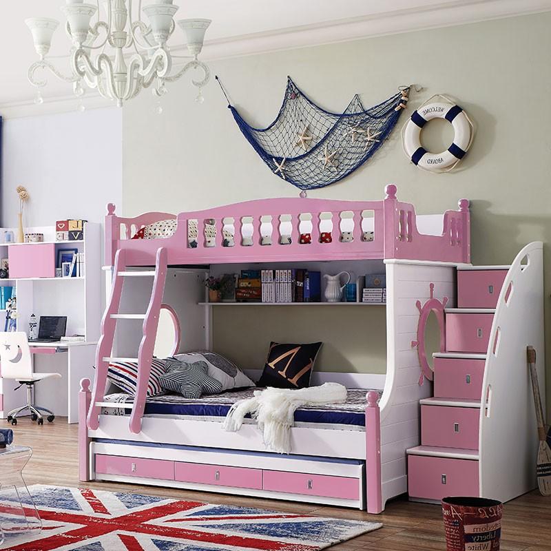 pas cher prix lit superpos lit superpos pour enfants pour fille et gar on buy lit superpos. Black Bedroom Furniture Sets. Home Design Ideas