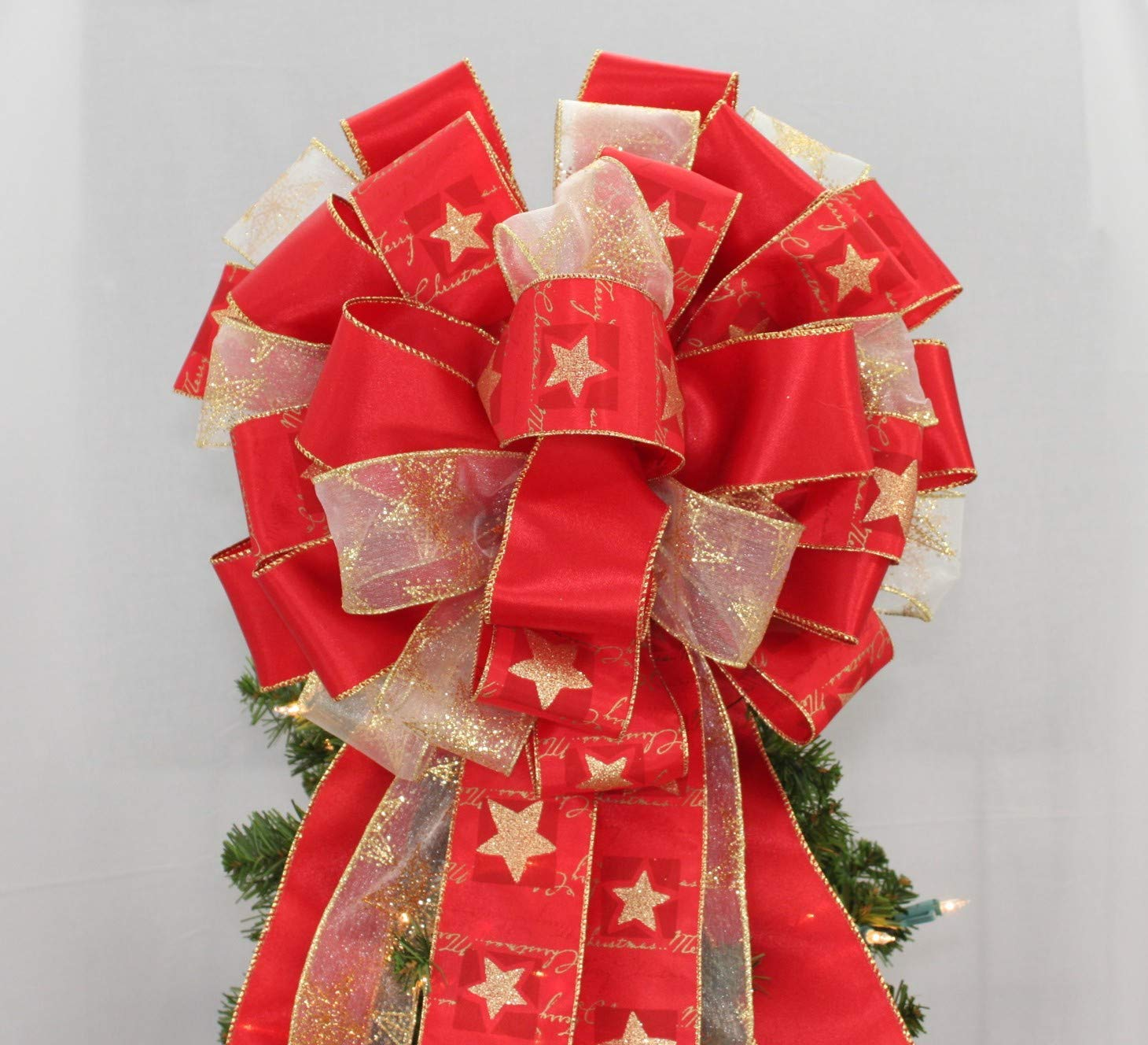 ae59491d32e7 Cheap Christmas Tree Red And Gold, find Christmas Tree Red And Gold ...