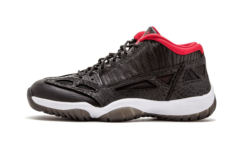 cheap for discount e87a8 035fe Get Quotations · Men s Nike Air Jordan 11 Retro Low - 7.5 - 306008 001