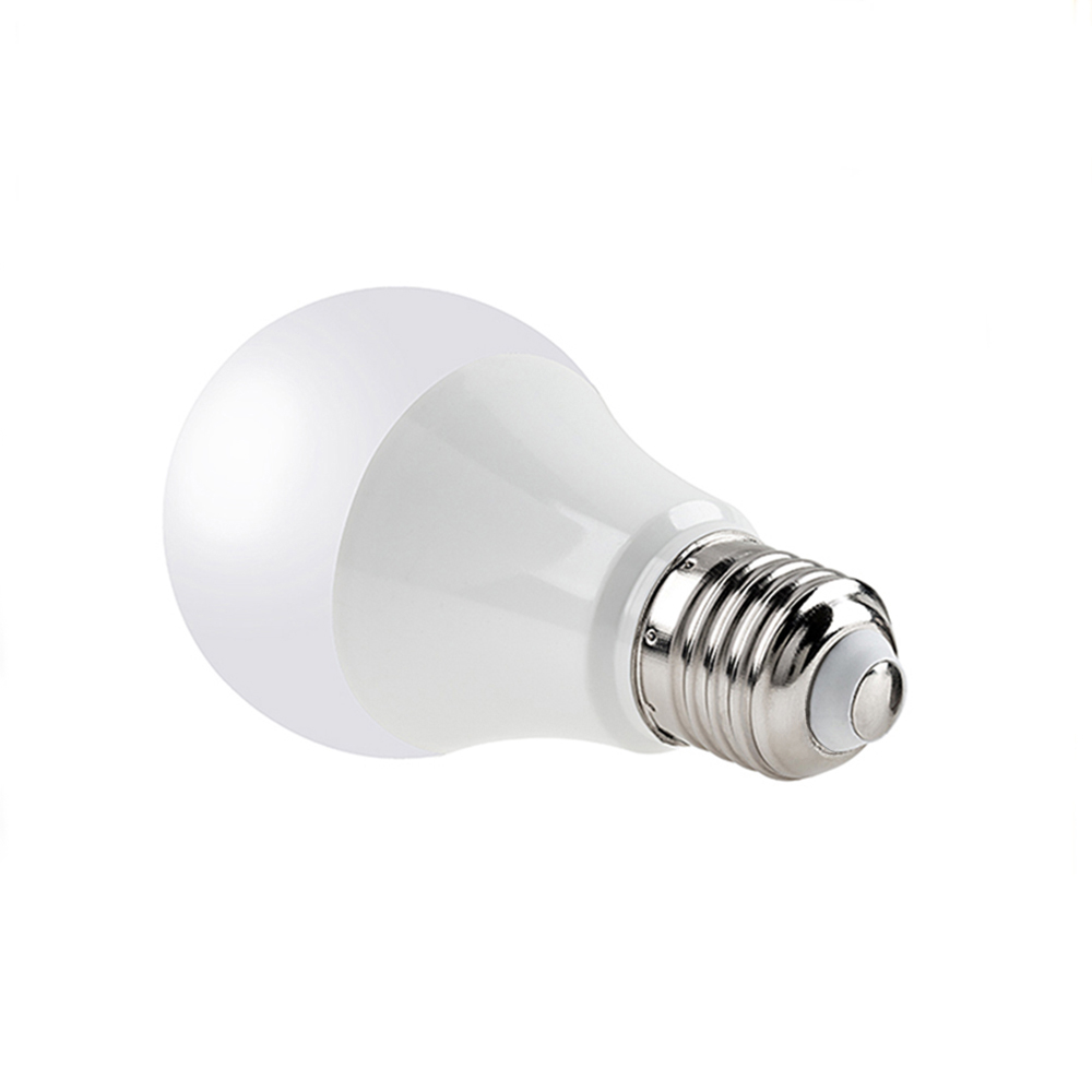Battery Operated Led Light Bulb Battery Operated Led Light Bulb