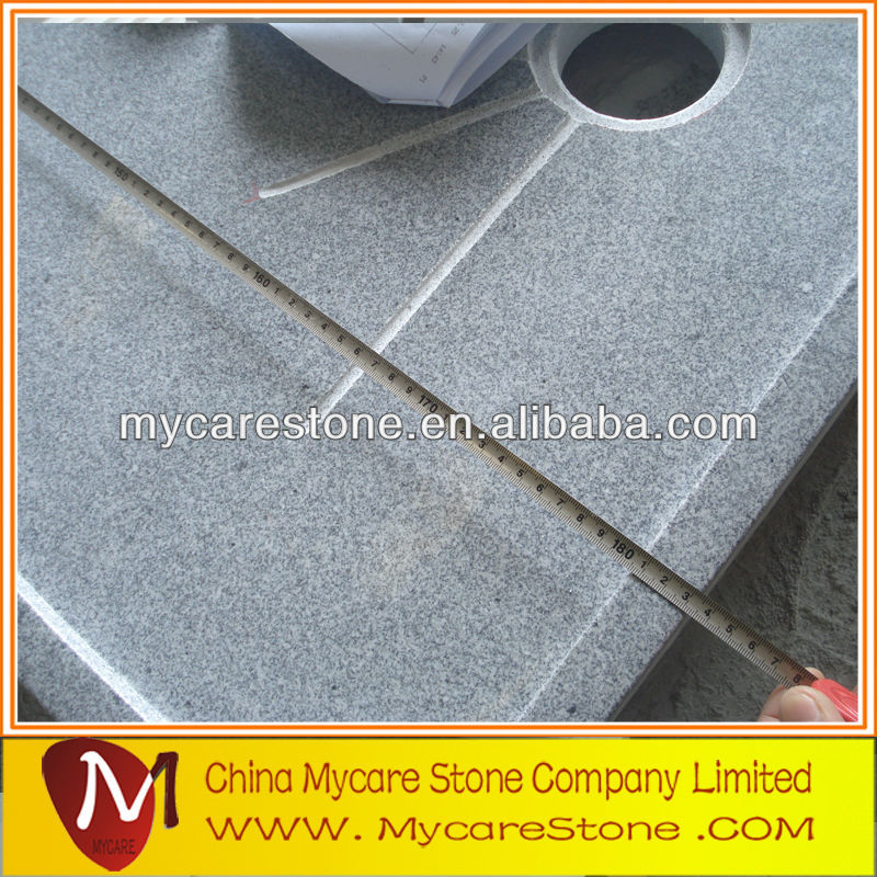 natural stone shower base natural stone shower base suppliers and at alibabacom