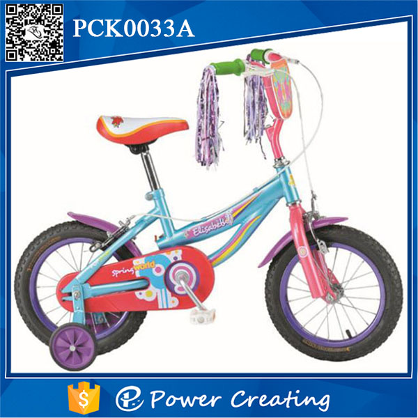 12b03667b6c new style MTB china pushbike kids bicycle children bike for 3 5 years old  kids bike