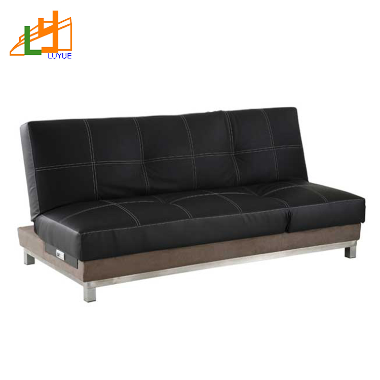 Remarkable Adjustable Luxury Queen Size Living Room Furniture Latest Genuine Leather Sofa Bed With Storage Buy Leather Sofa Bed Latest Leather Bed Designs Sofa Andrewgaddart Wooden Chair Designs For Living Room Andrewgaddartcom