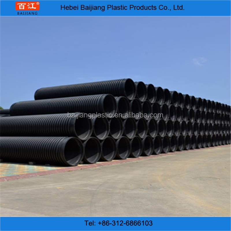 natural gas plastic pipe natural gas plastic pipe suppliers and at alibabacom
