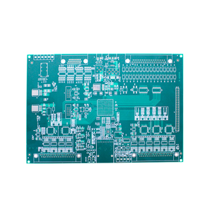 UL electronic pcb supplier FR4 94v0 electronic pcb board