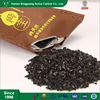 Activated Charcoal For Benzene Removal