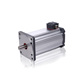 electric vehicle motor 3000rpm brushless dc motor 24v 1500w