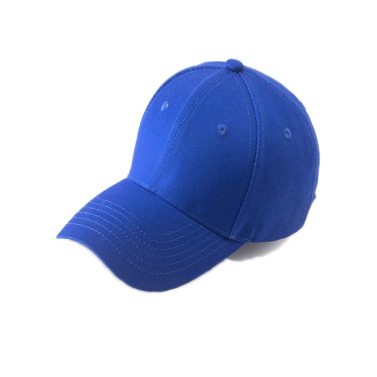 Cool Vintage Baseball Hats For Guys Polo Baseball Cap New Custom Ball Caps  Online - Buy Cap Online e7996344808