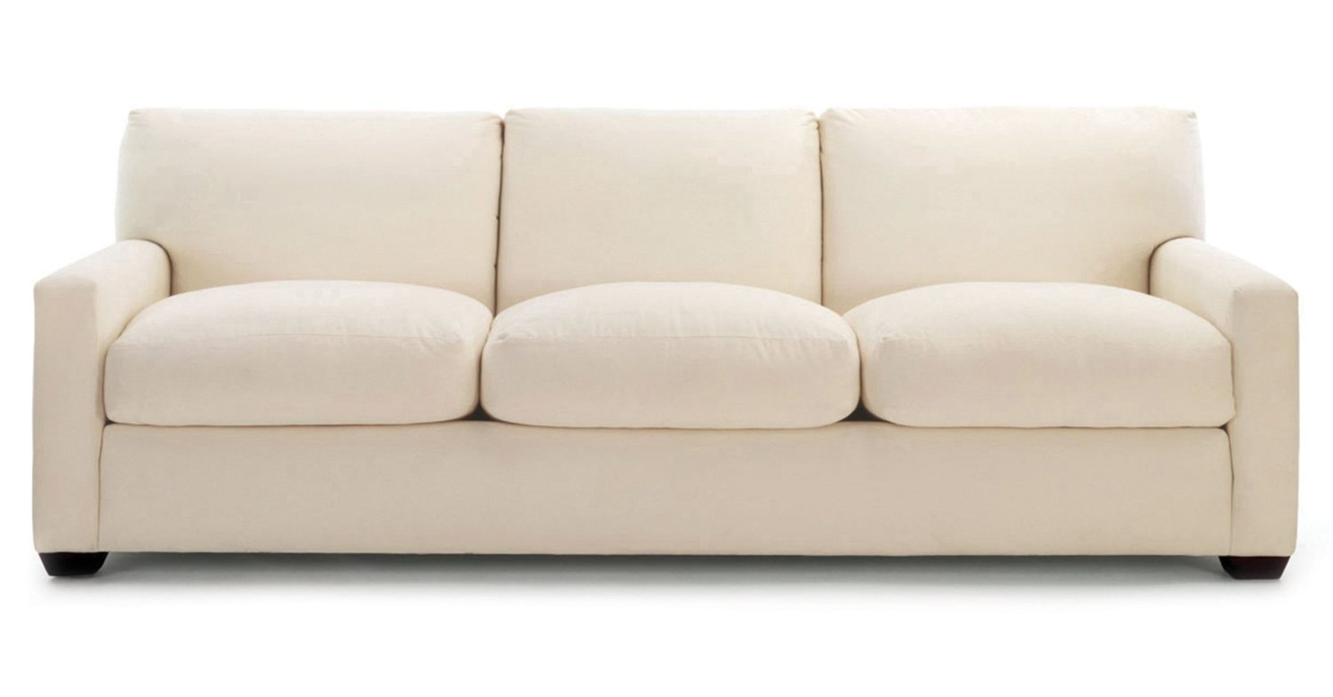 Buy Beverly Custom Furnitures Jean Michel Gallerie Sofa Couch Made
