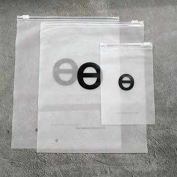 Whole Custom Zip Lock Bags With Logo