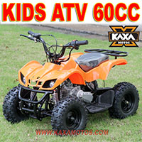 Hot sale Good Quaility 300cc Trailmaster Challenger UTV