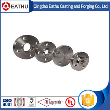 forged steel pipe flanges ANSI B16.5