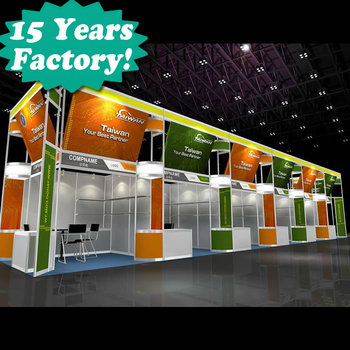 Best Exhibition Stand Ever : Best creative small exhibition stand trade show booth buy