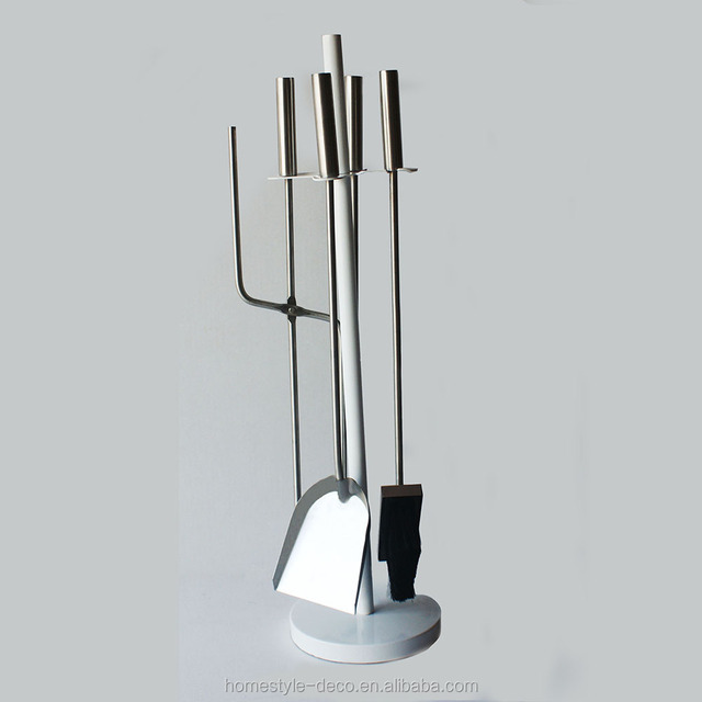accessories for fireplace accessories tools-Source quality ...