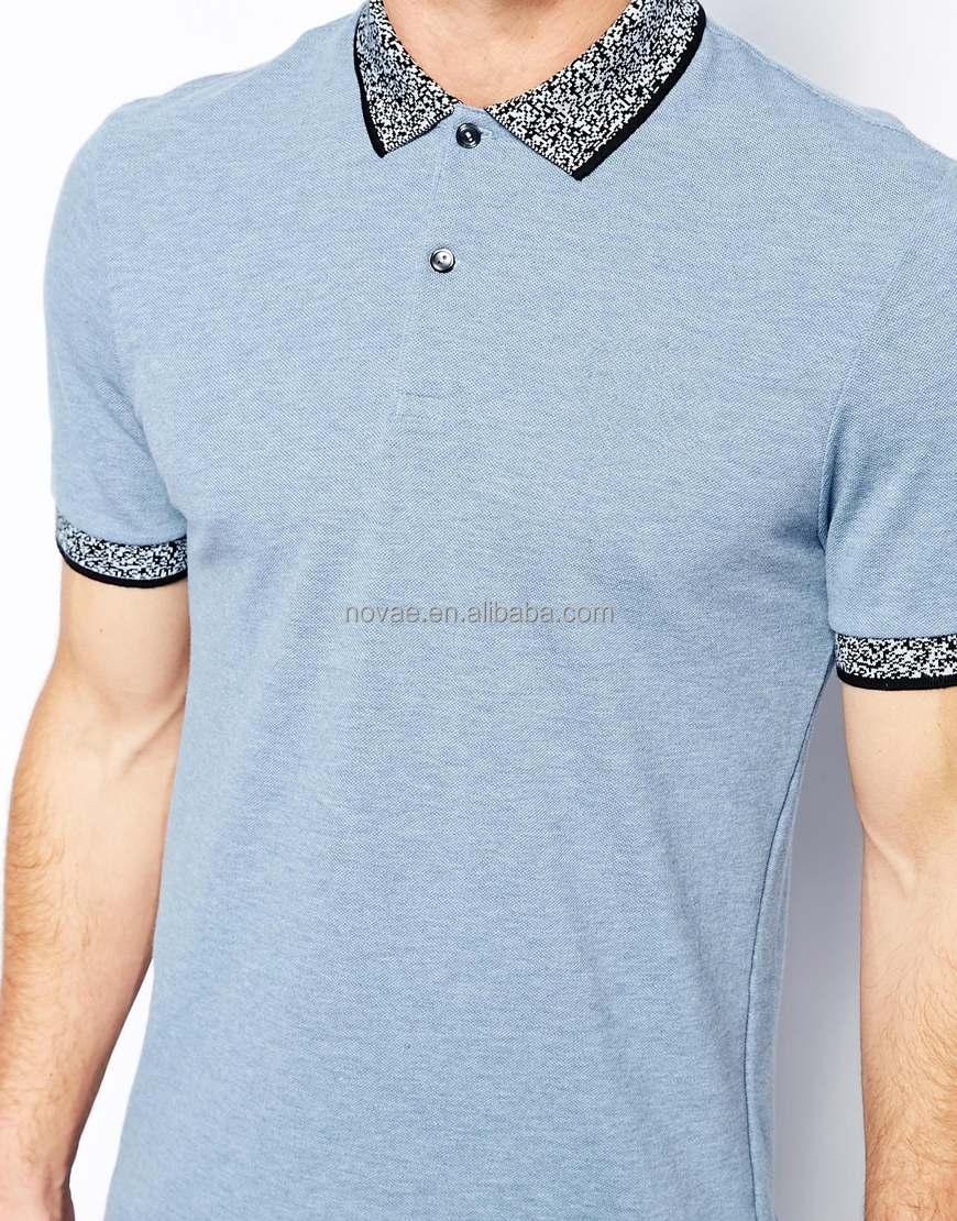 773145761 Painel lateral homens promoção todas as marcas t - camisas pólo camisas  made in china