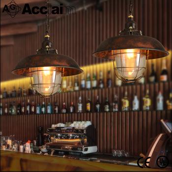 Vintage edison industrial lmpara de estilo retro diy lmpara vintage edison industrial lmpara de estilo retro diy lmpara colgante luces aloadofball Gallery