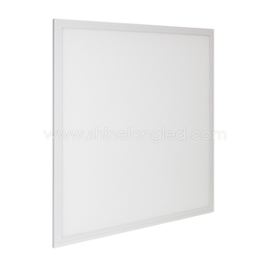CE/TUV RoHS No flash led big panel 60*60 40w/50w/60w led panel lights square