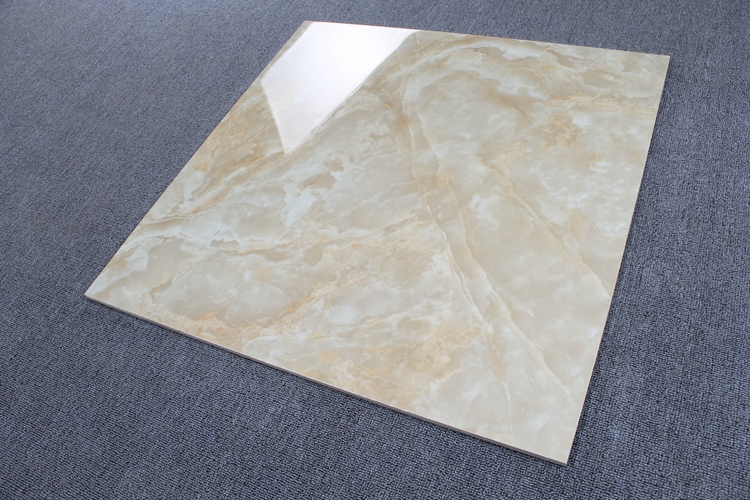 Ceramic Tiles Zambia Galzed Marble Like Gres Porcellanato Tile For ...