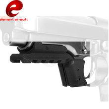 Guns Beretta, Guns Beretta Suppliers and Manufacturers at