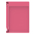 Electronic LCD drawing writing board pad kids multiple color message graphics 4.4 inch LCD writing tablet