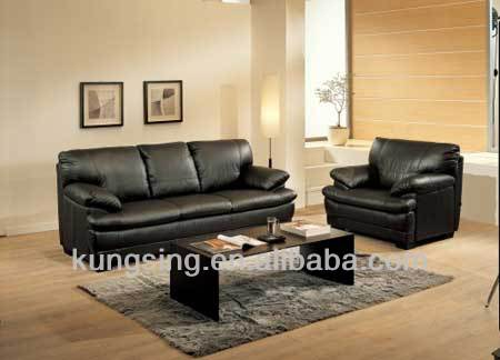 small office sofa set design