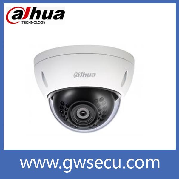 Auto Tracking Ptz Ip Camera Dahua 3 Megapixel Full Hd 1080p Ik10 ...
