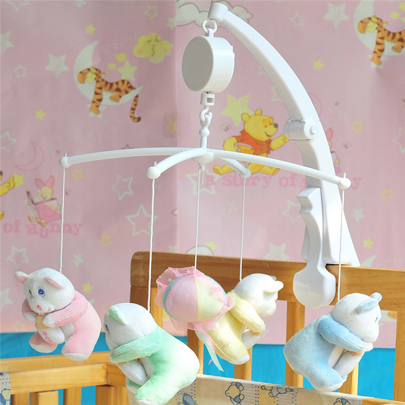 Popular Cribs For Twins Buy Cheap Cribs For Twins Lots