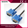 Vga Cable Specifications,Gold Plated 30M XZRV006