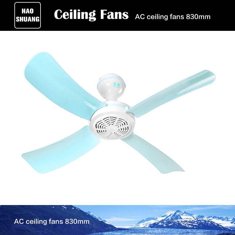 China air cooling ceiling fan wholesale alibaba mozeypictures Image collections