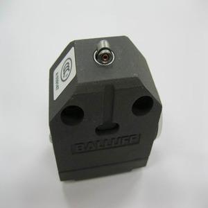 Limit And Enclosed Switch, Limit And Enclosed Switch