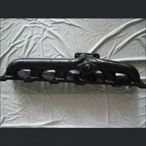 For Nissan Patrol Manifold Wholesale, Manifold Suppliers