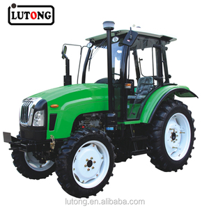 massey ferguson tractor price sale in india 50hp lutong